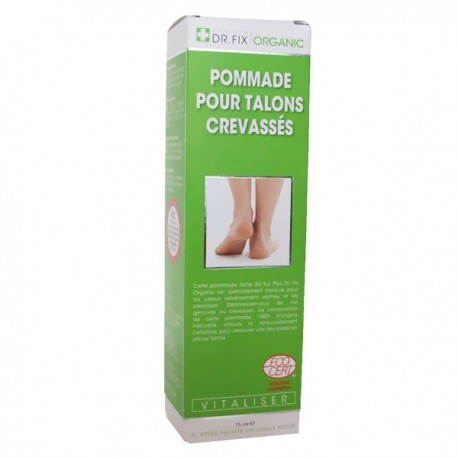 Fissures anales et relaxation