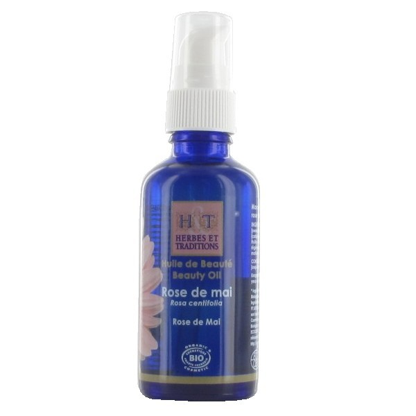 huile massage sexuel Antibes