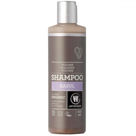 Shampoing au Rhassoul - Volumateur