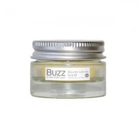 Baume Lèvres Nutritif 15ml - Régénère et protège