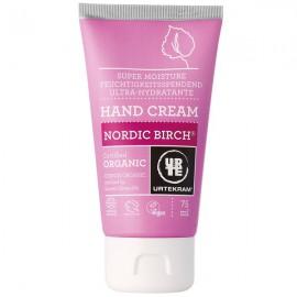 Crème mains Ultra-hydratante 75ml - Bouleau