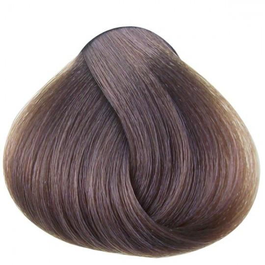 Coloration 7 Blond Moyen Naturel - Delicato - Coloration sans ammoniaque