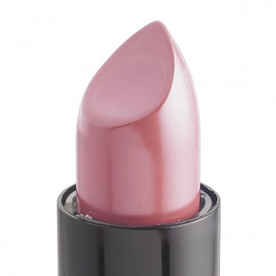 Rouge à lèvres Bio - rose poupée avril 4 ml