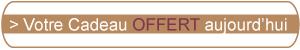 Chez inenuy.fr, dès 39€ d'achats sur le site, nous vous offrons un cadeau pour vous remercier de votre confiance.