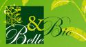 Le laboratoire Belle et Bio propose toute une gamme d'huiles essentielles bio et efficace pour soigner, guérir, apaiser ou relaxer. Belle et Bio propose également des soins de cosmétiques bio à prix bas et pas chers.