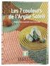 http://www.inenuy.fr/livres-et-coffrets-aromatherapie-huiles/1005-les-7-couleurs-de-l-argile-soleil-nadia-kotchenko-livre-sur-les-differentes-argiles-argiletz-9782950059628.html