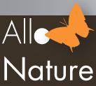 Découvrez les produits Allo Nature sur inenuy.fr et en boutique.