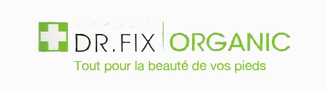 dr fix organic produits. Black Bedroom Furniture Sets. Home Design Ideas