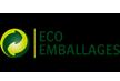 Inenuy.fr est adhérent à l'organisme eco-emballages. Car le reyclage et le promouvoir est un devoir citoyen. Inenuy.fr contribue à la collecte, au tri et au recyclage de ses emballages. Ainsi, les particules de calage utilisés dans les colis sont biodégrables.