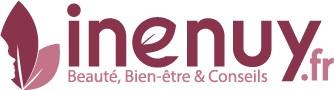 inenuy.fr