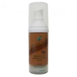 Sublimateur de Teint à l'Urucum 30 ml - Illumine, protège et nourrit
