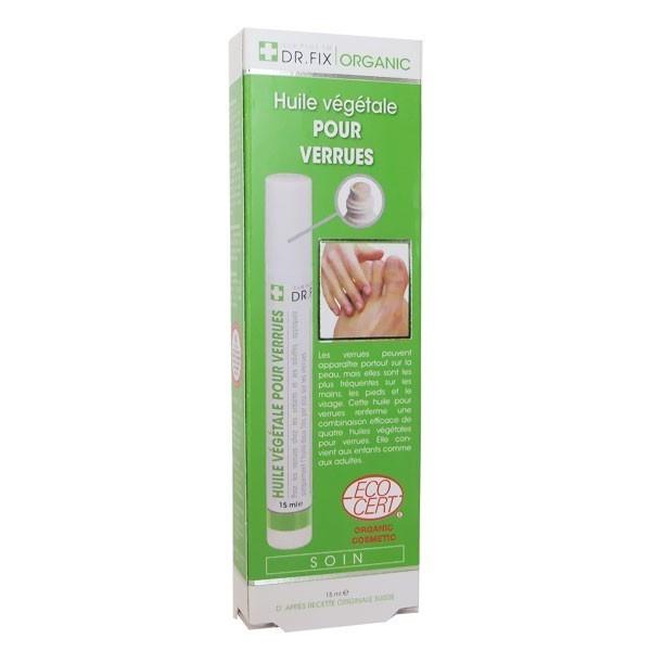 Le microorganisme végétal des ongles des mains comme guérir