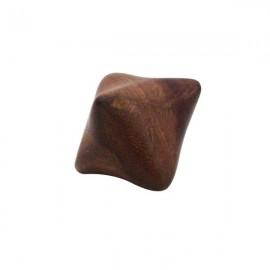 Cube Zen relaxant - Mains et doigts
