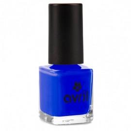 Vernis à Ongles Bleu de France n°633 - 7ml
