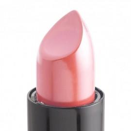 Rouge à lèvres Bio - Bois de Rose n°634