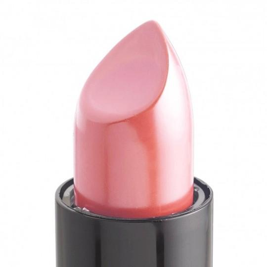 Rouge à lèvres Bio - Bois de Rose n°634 Avril Maquillage bio