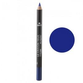 Crayon pour les yeux bio - Bleu Égyptien