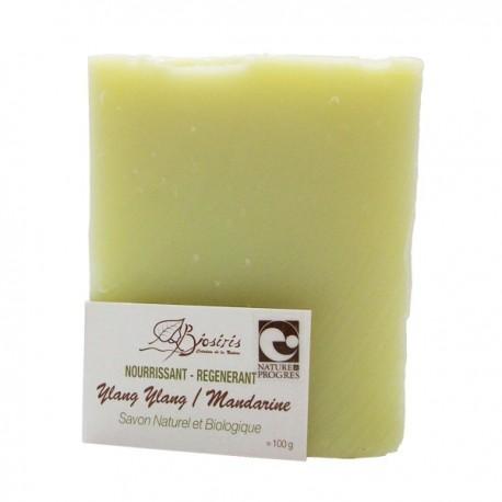 Savon surgras nourrissant pour les peaux s ches voir tr s s ches - Gel douche pour peau tres seche ...