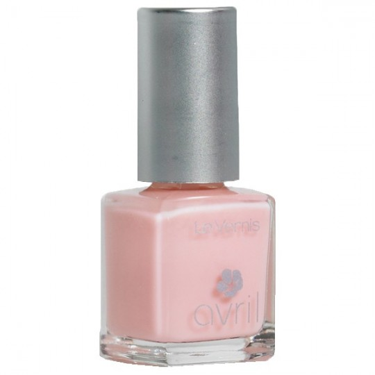 Vernis à Ongles French Rose n°88