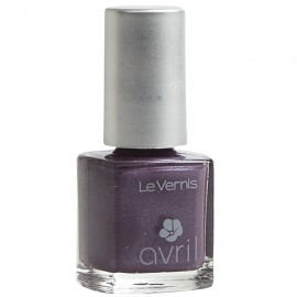 Vernis à Ongles Figue Nacré n°15 - 7ml