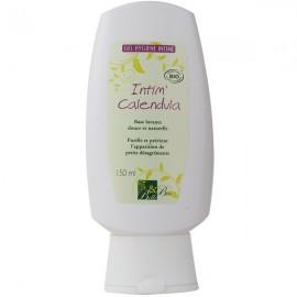 Gel Nettoyant Hygiène Intime - Intim'Calendula