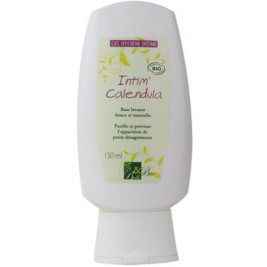 Gel Hygiène Intime - Intim'Calendula