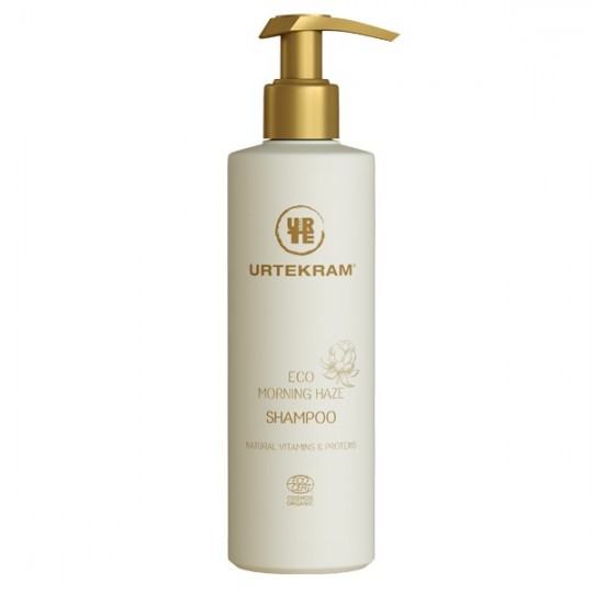 Shampoing Morning Haze 250 ml - Vitamines et protéines