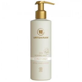 Après-shampoing Morning Haze 245 ml - Vitamines et protéines