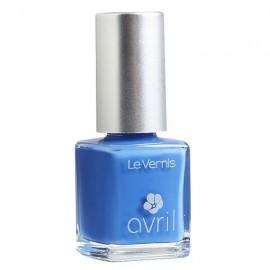 Vernis à Ongles Bleu Lapis Lazuli n°65 - 7ml