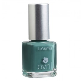 Vernis à Ongles Vert Empire n°89 - 7ml
