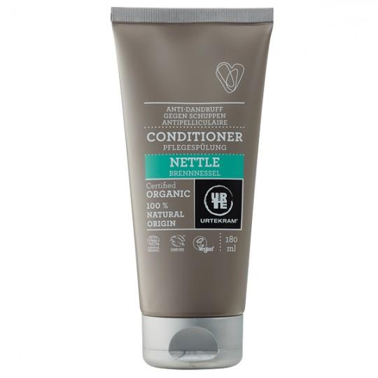 Après shampoing à l'ortie 180 ml - Anti pellicules