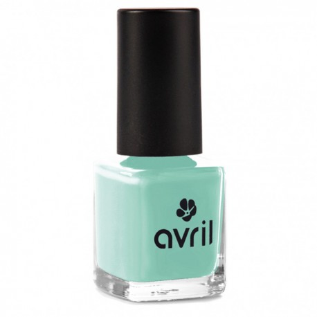 Vernis à Ongles Lagon n°698 - 7ml