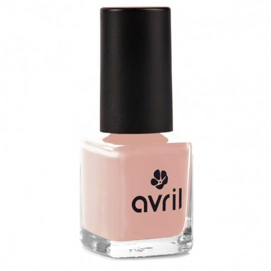 Vernis à ongles Rosé Thé n°699 - 7ml
