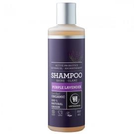 Shampoing à la Lavande Purple - Cheveux normaux à secs