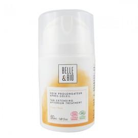 CADEAU Soin prolongateur après-soleil 50 ml – Intensifie le bronzage