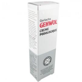 Crème podologique 75 ml - Contre les ampoules et les plaies
