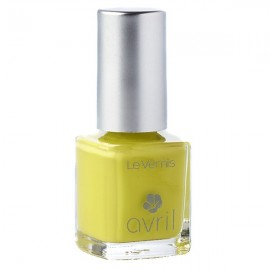 Vernis à Ongles Citron n°471 - 7ml