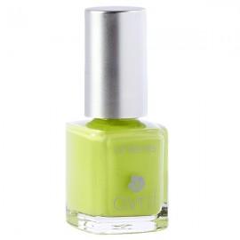 Vernis à Ongles Vert Anis n°470 - 7ml