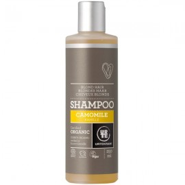 Shampoing à la camomille - Cheveux Blonds