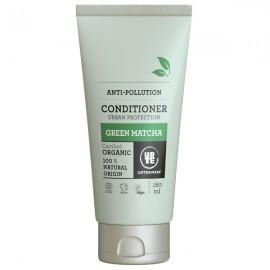 Après-shampoing Green Matcha 180 ml - Énergisant