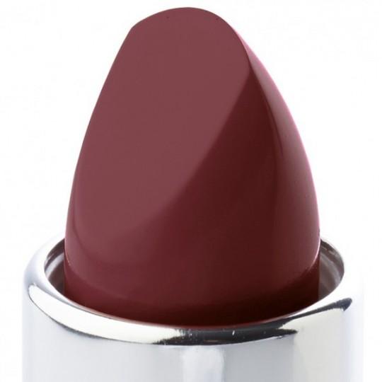 Rouge à lèvres Bio - Rose vintage nacré