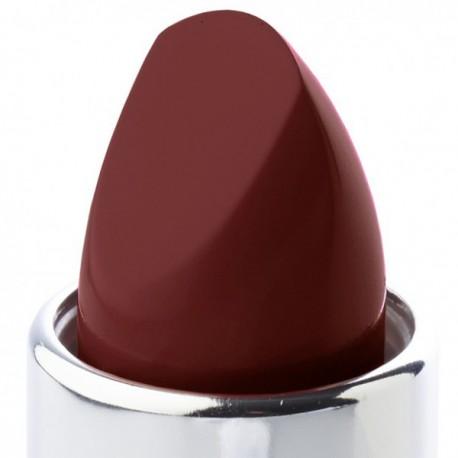 Rouge à lèvres Bio - Brun rosé nacré