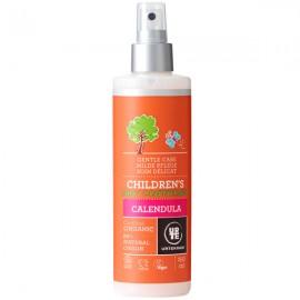 Spray Après-shampoing Ultra-doux au Calendula 250ml - Enfants