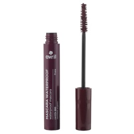 Mascara Prune Bio Waterproof - 10ml