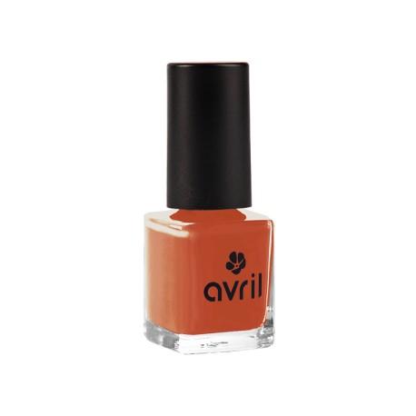 Vernis à ongles Tangerine n°864 - 7ml