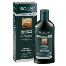 CADEAU : Shampoing Ultra-Délicat 100 ml - Préserve la brillance de la couleur