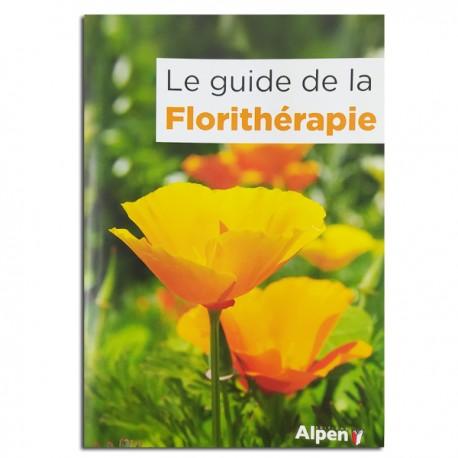 Le Guide de la Florithérapie - Deva