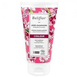 Après-shampoing Crème Protection de Couleur 150 ml - Cheveux colorés et méchés