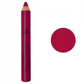 Crayon rouge à lèvres - Violine