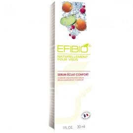 Sérum Éclat Effet Botox 30ml - Acide Hyaluronique